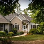 Using Technology To Help Design Your Dream House