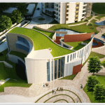 Invest in Realty of Delhi Mega Residential Projects