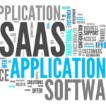 How Software-as-a-Service revolutionized the BI industry