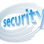 Three Solutions to Improving Business Cyber Security