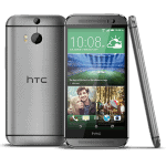 Best 4G enabled HTC mobiles under 30000 INR