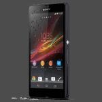 Best Sony Smart Phones under 30000 Rupees