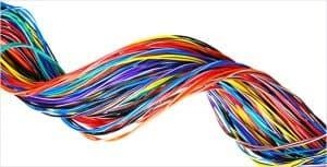deloitte_technology_fast50_ce_2013