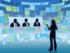 video-conferencing-2-1