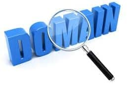 3 Fantastic Ways You Can Make Use of an Expired Domain