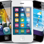 Top Tips For Choosing The Perfect Cell Phone
