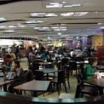 Top 5 Restaurants in Bengaluru to Savour Kerala Food