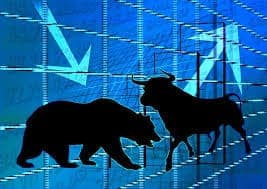 Business Matters: Short and Long Term Options