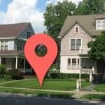 Using Technology To Help With Real Estate Decisions