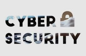 Cyber Security as a Career Path