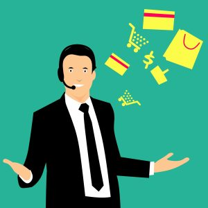 3 Ways To Use Technology To Improve Customer Service