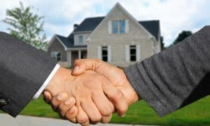 How to Become a Real Estate Agent in Florida ?