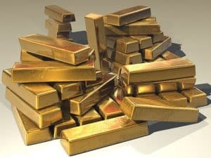 Points to consider while buying gold online