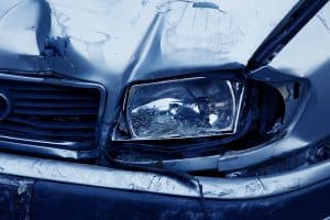 What is the need of Car Injury Lawyers