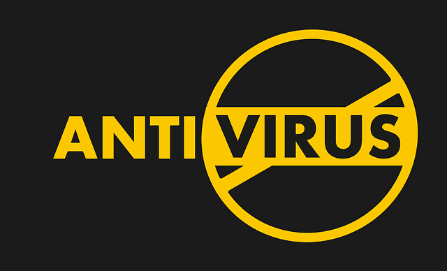 How a Good Antivirus Can Keep You Protected From Hackers