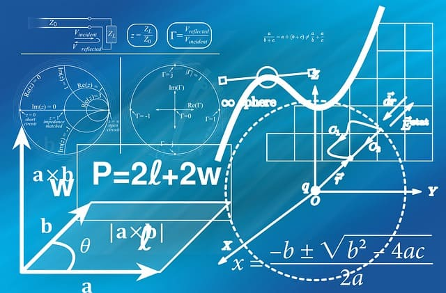 Role of Mathematics in Technology Development