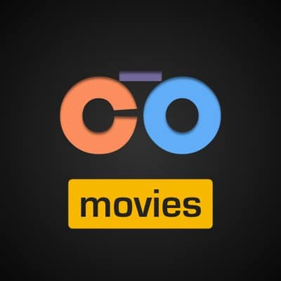 coto movie watch free online
