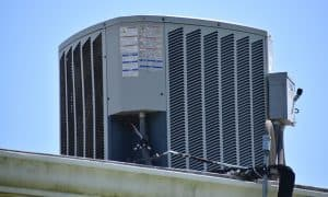 The Most Important Parts of Your HVAC System