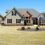 Top 3 Tips for Buying Your First Investment Property