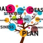 4 Ways To Boost Business Efficiency