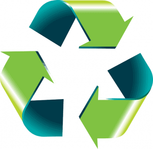 Four tips to boost your business recycling