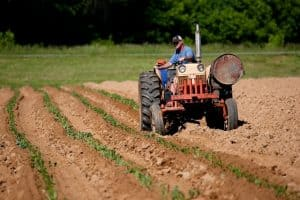 3 Tips For Choosing The Right Tractor