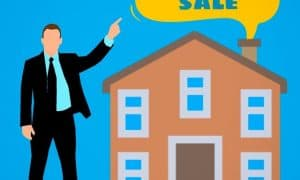 Marketing Tools and Apps for Smart Real Estate Agents