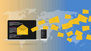 How to choose the right mailing list service provider