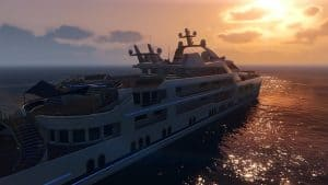 Things You Need to Know About GTA V