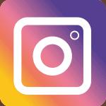 Three Ways to Make Money on Instagram