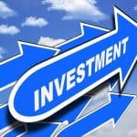 5 Smart Investment Every Small Business Should Make