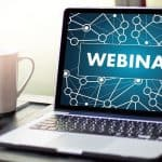 Here Is How Online Webinars Can Be Made More Innovative And Interactive
