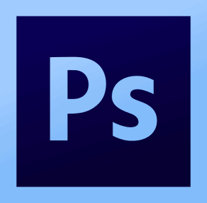 How to Exit 3D Mode Photoshop