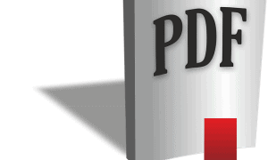 Understanding Online PDF Tools and How To Merge PDF Files