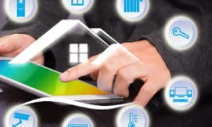 Tips to Consider choosing A Business Internet Service Provider
