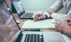 Strategies for Increasing Efficiency in the Workplace