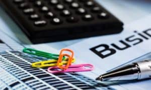 How To Have a More Financially Efficient Business