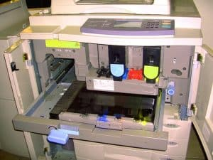 Pay Attention to These Common Printer Issues