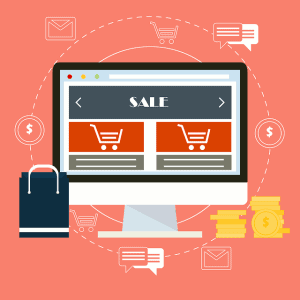 10 Reasons You Need ECommerce Tracking