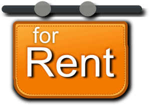 3 Things To Consider When Renting Out Part Of Your Property