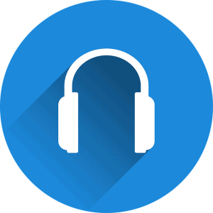 Realtek Audio Manager keeps popping up