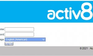 Activ8Me Webmail –  Step by Step Guide for Activ8Me