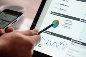 5 Digital Marketing Strategies That Could Transform your Business