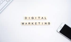 Digital Marketing Mistakes We Must Avoid