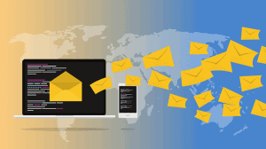Five Professional Email Marketing Tips that Improve your Chances of Conversions