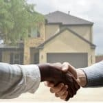 How Technology Can Help You To Sell Your Home