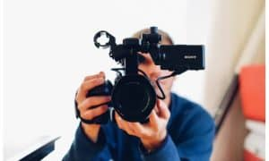 3 Features Of a Video Maker That Everyone Loves