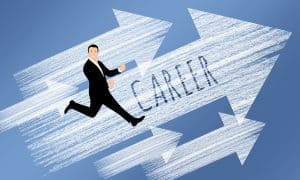 School- Leavers: 5 Great Tech Careers to Consider