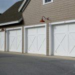 3 Essentials for an Organized Garage