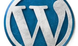 How to make your WordPress website more reliable